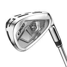 Wilson C300 Forged